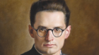 Murdered Hungarian youth pastor to be beatified as martyr