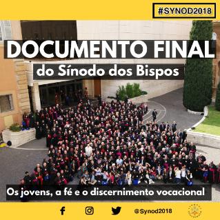 Doc Final